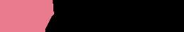 Стоматологія Гаврилюка